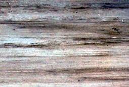 Patiner du bois astuces pratiques - Peindre un meuble en bois effet patine ...