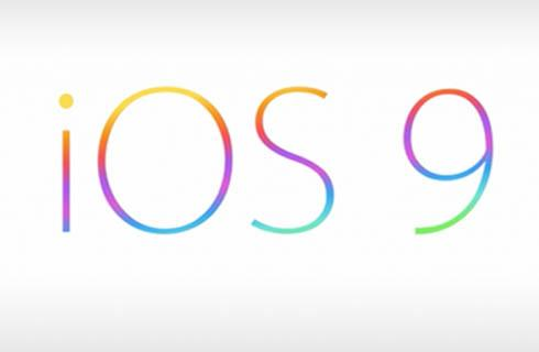 Que faire avant d'installer IOS 9 ?
