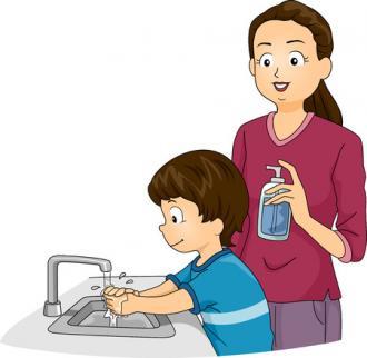 que faire en cas de gastroenterite 2