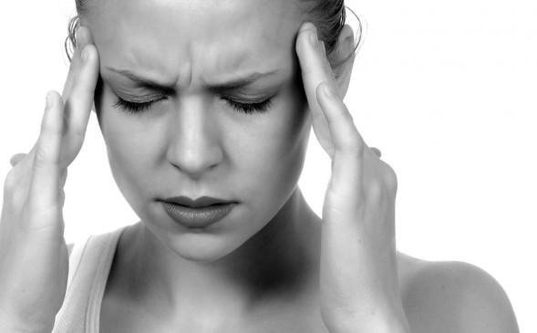 Forte migraine ? Diminuez l'aspartame !