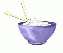 Réussir son riz basmati à tous les coups