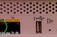 connecter son ordinateur à la livebox mini