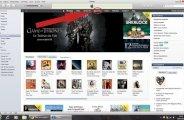 créer un compte iTunes sans carte bancaire