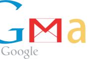 créer une boite mail gmail google