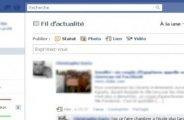 Rédiger un article sur Facebook