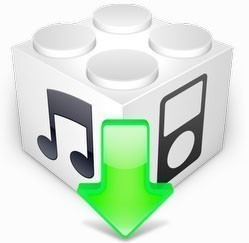 Télécharger un os pour iphone ipod ipad