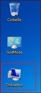 Accélérer windows 7 avec une clé usb ou carte SD