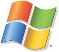 activation windows xp