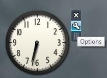ajouter des gadgets sur windows 7 2