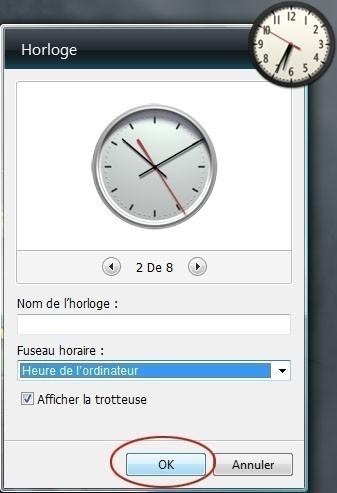 ajouter des gadgets sur windows 7 3