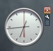 ajouter des gadgets sur windows 7 4