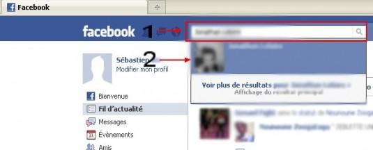 ajouter un ami sur facebook 0