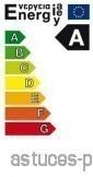 Ampoule à incandescence: interdiction pour 2009 à 2012