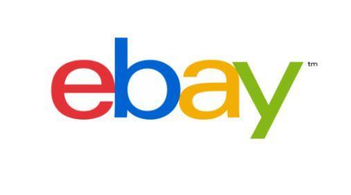 Annuler offre directe ebay