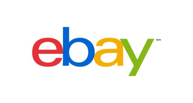 Annuler une enchère sur eBay