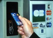 arnaque fraude carte bancaire remboursement 1