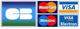 arnaque fraude carte bancaire remboursement 2