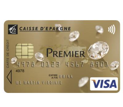 Arnaque fraude carte bancaire - Remboursement