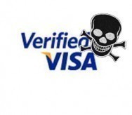 arnaque par email mastercard et visa 0