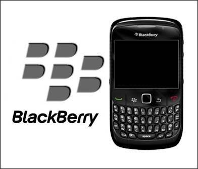 Bien choisir son Blackberry