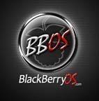 bien choisir son blackberry 2