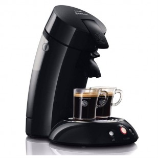 cafetieres senseo philips detartrage pas cher 0