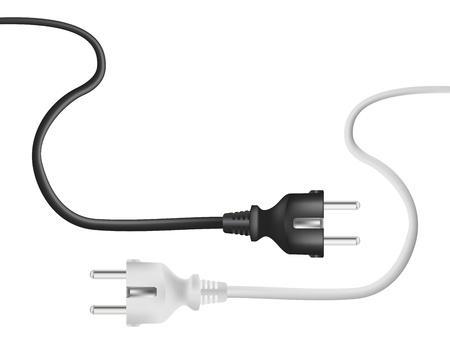 changer câble secteur ampli ou platine