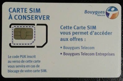 changer de carte sim b and you 1