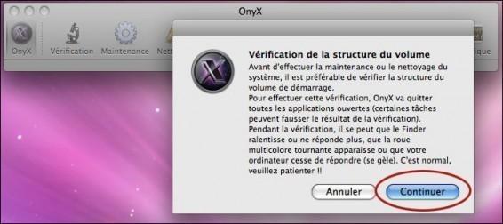 changer le format de capture d ecran sur mac osx 3