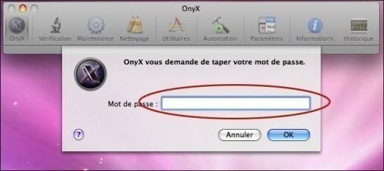 changer le format de capture d ecran sur mac osx 4