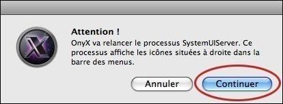 changer le format de capture d ecran sur mac osx 6