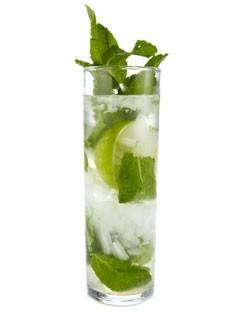 cocktail mojito 0