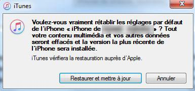 comment desimlocker un iphone 4