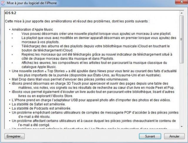 comment desimlocker un iphone 5