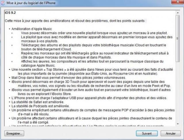 comment desimlocker un iphone 5