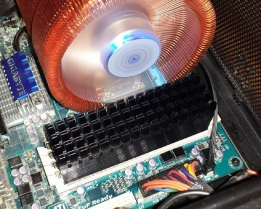 comment optimiser les performances de son pc 2