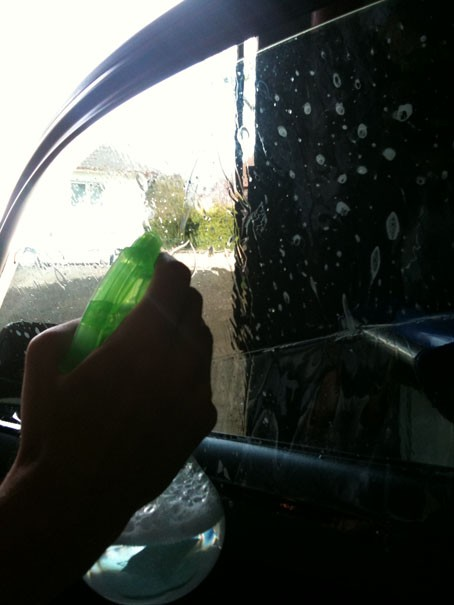 comment teinter une vitre 18