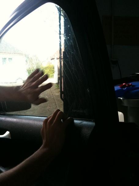 comment teinter une vitre 20