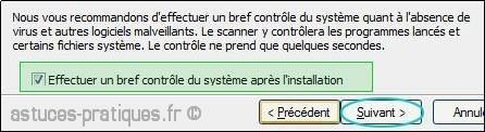 Iq option virus mac