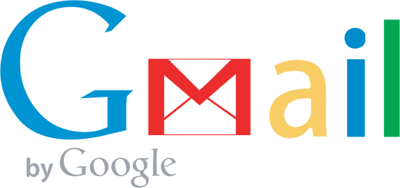 creer une boite mail gmail google 2