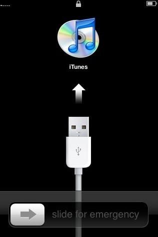 Debloquage Iphone