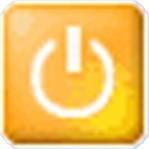 Délai de mise en veille sous Windows 7
