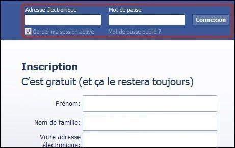 D sactiver un compte facebook - Les 3 suisses mon compte ...