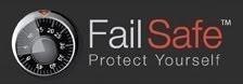 Désinstaller Failsafe au démarrage de windows 7