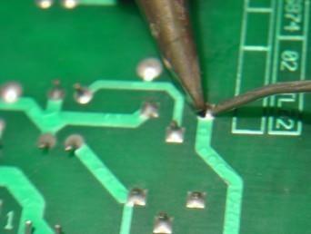 dessouder des composants facilement 3