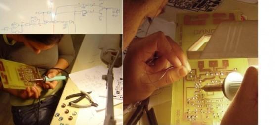 dessouder des composants facilement 6