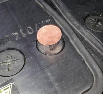 entretien de batterie voiture 2