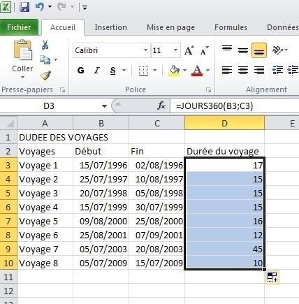 excel formules jour360 6