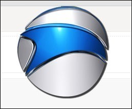 Google Chrome  face à SRWare Iron