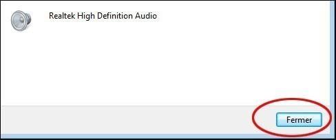 installer les drivers son pour asus a6ja sur windows 7 seven 5